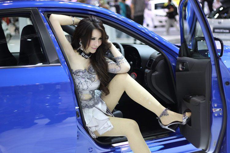 beautiful-cars