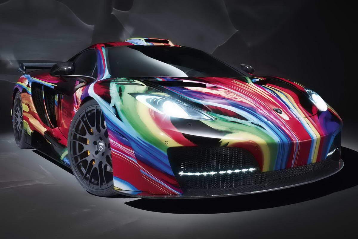 colorful-multi-colored