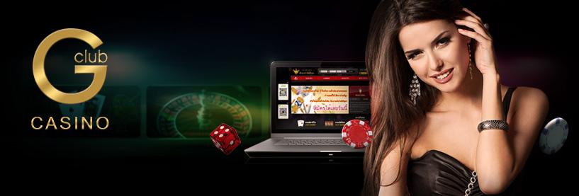 experience-gclub_casino